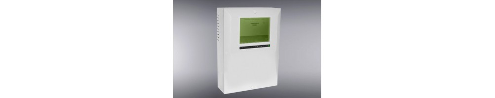 UniPOS Systems