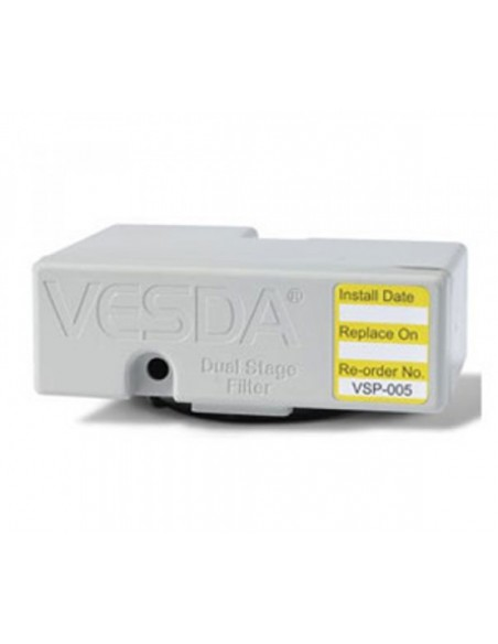 Accessories Vesda Systems