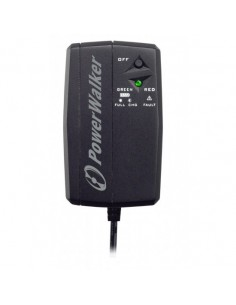 DC Secure Adapter 12V