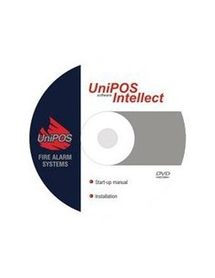 UniPOS-Intellect software