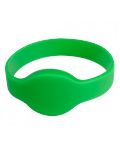 LS-Band125Green