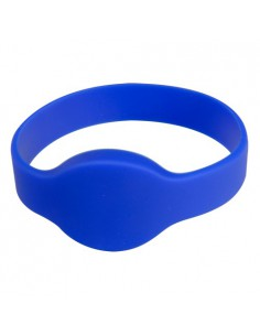 LS-Band125Blue